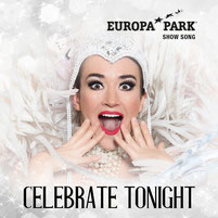 Celebrate Tonight [Show Song] (2018)