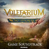 Voletarium: Sky Explorers (2017)