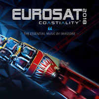 Eurosat Coastiality (2018)
