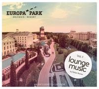 lounge music - Vol. 1