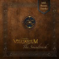 Voletarium [inkll. Bonus] (2018)