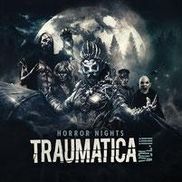 TRAUMATICA - Vol. III (2019)