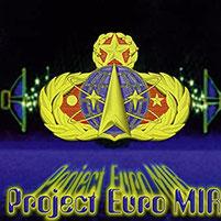 Euro-Mir (seit 1997)