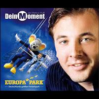 Dein Moment (2008 - 2012)
