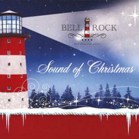 Bell Rock: Sound Of Christmas