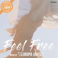 Feel Free (seit 2020)