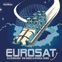 Eurosat (2017)