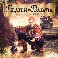 Piraten in Batavia (2020)