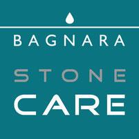 logo Bagnara StoneCare