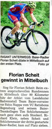 Quelle: Landshuter Zeitung 16.06.2015