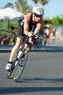 Triathlon 1,9 - 90 - 21,1