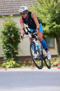 Podersdorf Olympisch