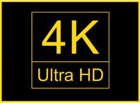 Dartfish Software kann 4K, neue Version 10.0