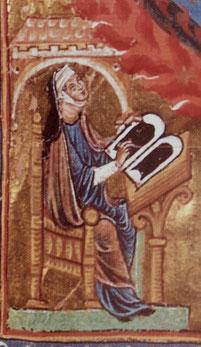 HvB  Codex Lucca Vision 3