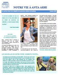 Circulaire octobre 2019-Français