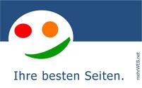 mehrWEB.net - Agentur für Web-Marketing für die Metropolregion Hamburg - Bremen