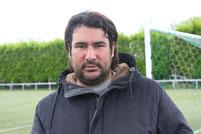 Ali Bouamer