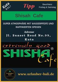 shisha-cafe-kuta-bali