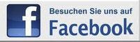 Wolfis Anglershop bei Facebook