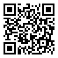 Für den Startpunkt den QR-Code scannen oder drauf klicken