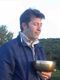 Capraro David Magnetiseur Guerisseur Reiki Hypnose Ermont, Argenteuil, Eaubonne, Enghien-les-bains, Sannois, Franconville, Taverny, Montmorency