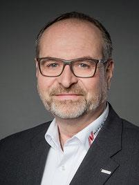 Jürgen Tennert