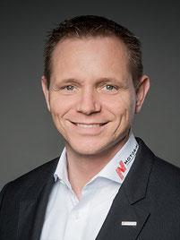 Robert Schulz-Behrens