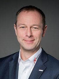 Ralf Seehuber