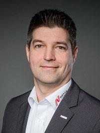 Carsten Naundorf