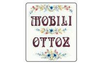 Mobili OTTOZ