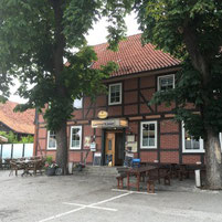 Gaststätte Maas