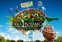 Terabotanica-jardin-angers