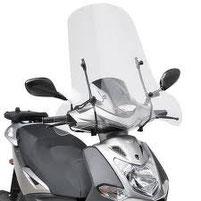 caravannano .. pulizia e protezione moto e scooter