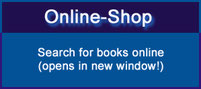 Online-Shop. Search for books online (opens in new window!).