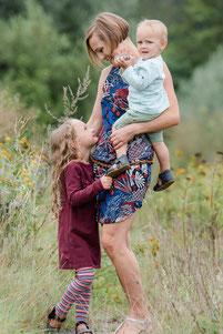 Homöopathie für Kinder mit Bindungsstörungen