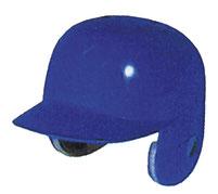軟式野球学童用(両耳付)