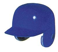 軟式野球一般用(両耳付)