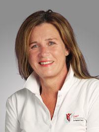 Kirsten Klocke
