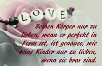 Liebe Gedicht Love