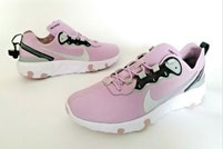 Nike C.B.
