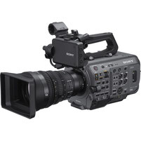 デジタルシネマカメラ 映画 CM MV 大判センサー プログレッシブ