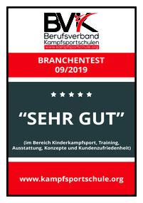 selbstverteidigung-augsburg-branchentest-09-2019-sehrgut-ausgezeichnet