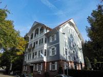 Villa Gerwig