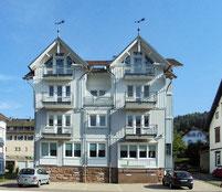Villa Schlee