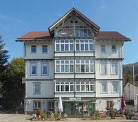 Villa Waidner