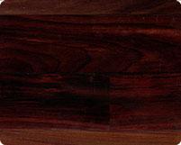 ローズウッド 紫檀 フローリング アンドウッド