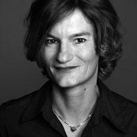 Sibylle Fischer, Sopran