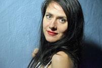 Kristina Hays, Sopran