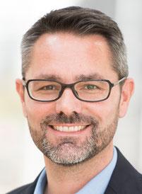 Tobias Gröber