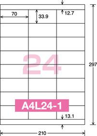 LBP-E80386